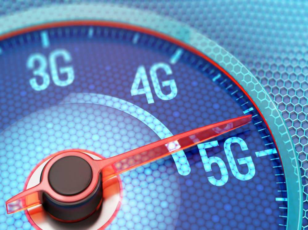 5g GS Gestione Sistemi - progetti per il web