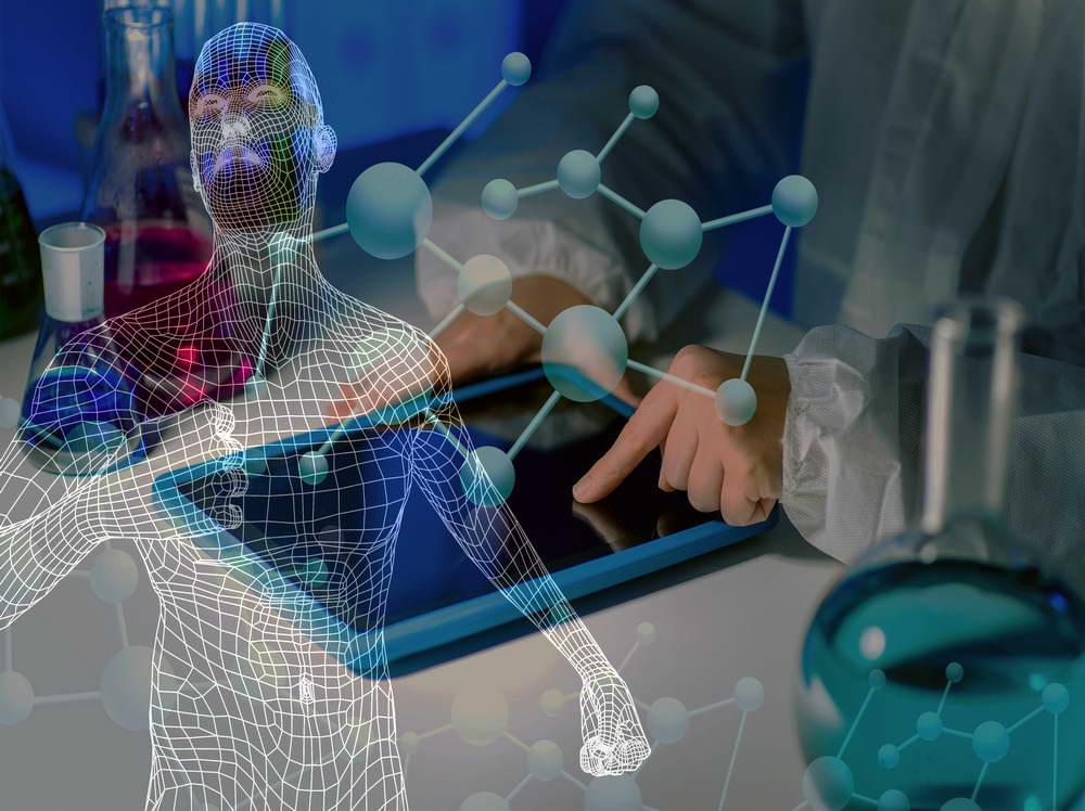 IoT può allargare gli orizzonti della ricerca