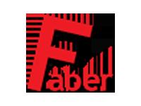 Faber_200