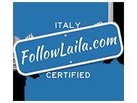 followlaila-200-150