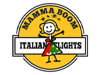 mammaboom-200
