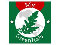 mygreenitaly-200