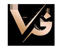 vg-200